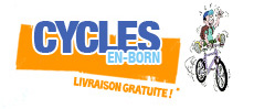 Cycles en Born