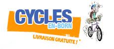 Cycles en Born
